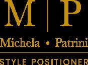 Fashionable di Michela Patrini – Fashion blogger & style coach
